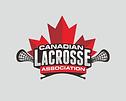 canadian lacrosse association.png