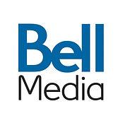 BELL MEDIA 500X500.jpg