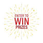 prizes_edited.png