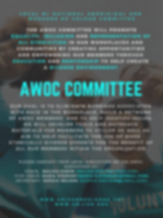 AWOC POSTER.png