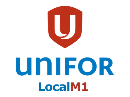 UNIFOR M1 MEETING CALL
