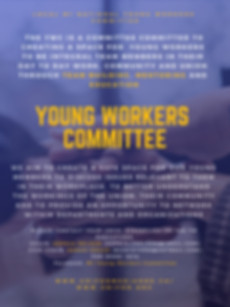 YOung Workers Committee.png