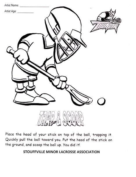 Lacrosse Color page 1.jpg