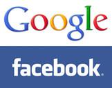Aussie report targets big tech's media dominance