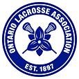 ontario lacrosse league.png