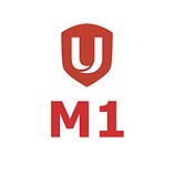 local M1 icon 4.png