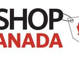 I Shop Canada