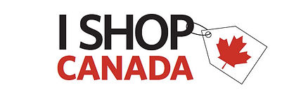 i shop canada banner.jpg