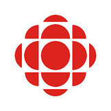 CBC president compares Netflix influence to colonialism