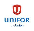 unifor_logo 152kb.jpg