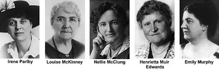 womens history famous 5.png