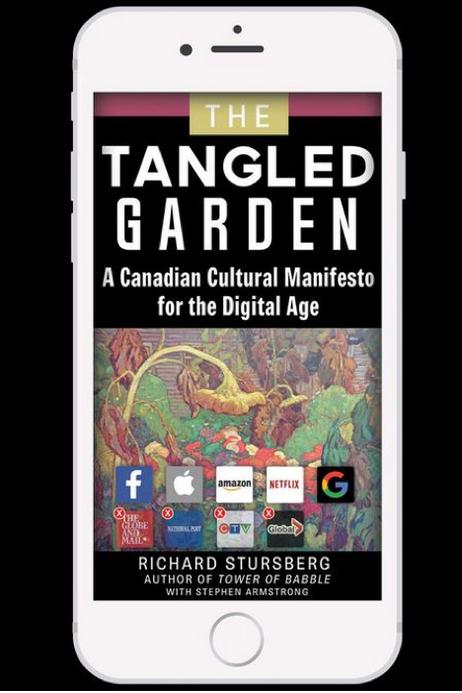 Review: Canada's Cultural Apocalypse