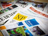 Government aid not an easy fix for journalism
