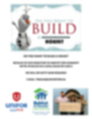 HABITAT FOR HUMANITY POSTER.jpg