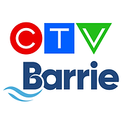 ctv barrie.png