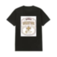 t-shirt blk.png