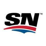 Sportsnet Editorial Group Ratification