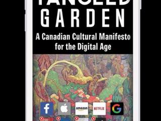 Analyse : L'apocalypse culturelle du Canada