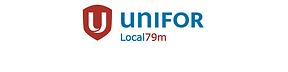 unifor webform4.png