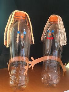 Bottle puppets.JPG