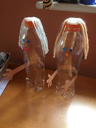 Bottle puppets 2.JPG