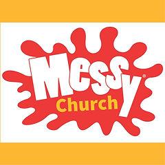 Website tile Messy Church.jpg