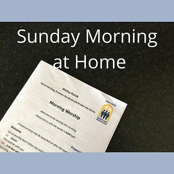 Sunday morning at home.jpg