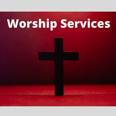 Website tile Worship Services.jpg