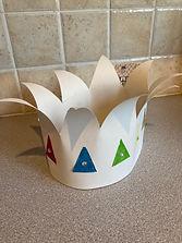 MC Crown.jpg