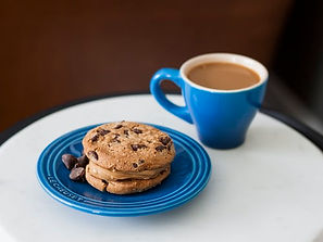 St John's coffee morning.jpeg
