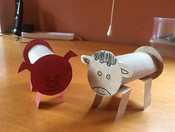 KR pig and calf.JPG