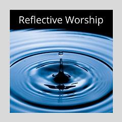 Reflective Worship tile.jpg