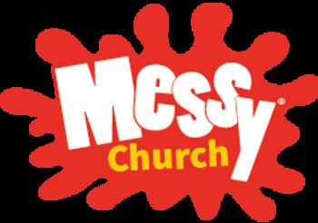 MC_Logo_250px-1.png