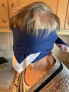 Blindfold challenge.png