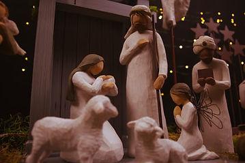Christmas Day.jpeg