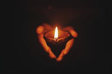 Candle_hands.jpeg