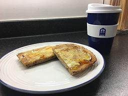 Toast.jpeg