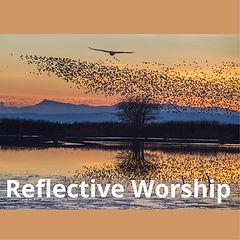 Website tile Reflective Worship.jpg