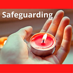 Website tile Safeguarding.jpg