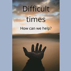 Difficult times.jpg