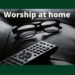 Website tile Worship at Home.jpg