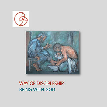 Way of discipleship.jpg