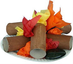 camp-fire-roll-craft.jpg