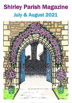 Jul Aug front cover.jpg