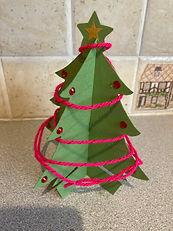 MC Christmas tree.jpg