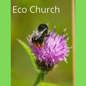 EcoChurch.jpg