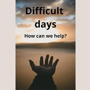 Website tile Difficult days.jpg