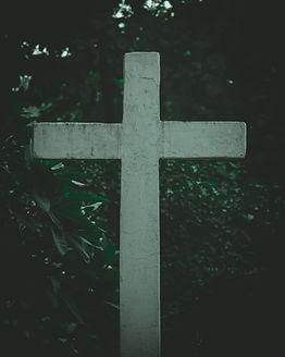 Cross.jpeg