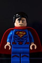 Lego superhero.jpeg