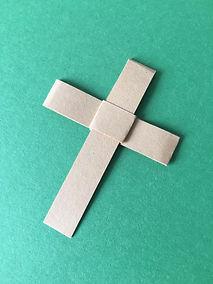 IMG_4622 Palm cross.JPG